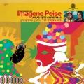 Album Imagene Peise - Atlas Eets Christmas