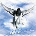 Album Jak Děkuje Se Andělům