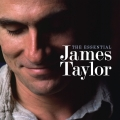Album The Essential James Taylor