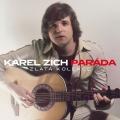 Album Paráda