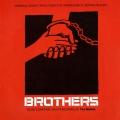 Album Brothers (Original Soundtrack)