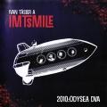 Album 2010: Odysea Dva