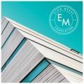Album Eton Messy Compilation