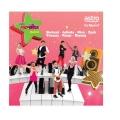 Album Ceria Pop Star 3