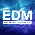 Album EDM - Electronic Dance Music