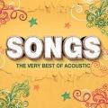 Album Songs (The Very Best Of Acoustic)