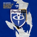 Album 25 Years Of Perfecto Records (Mixed by Paul Oakenfold)