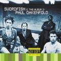 Album Swordfish The Album (Original Motion Picture Soundtrack)