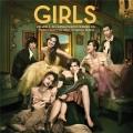Album Girls Volume 2: All Adventurous Women Do... Music From The HBO®
