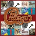 Album The Studio Albums 1979-2008 (Vol. 2)