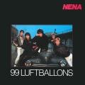 Album Wonderful 80's