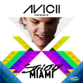 Album Avicii Presents Strictly Miami (DJ Edition - Unmixed)