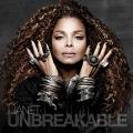 Album Unbreakable