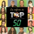 Album Les enfants du Top 50