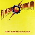 Album Flash Gordon