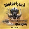 Album Aftershock - Tour Edition