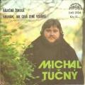 Album Country ... Z Písniček Na Přání