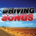 Album Driving Songs