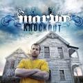 Album Knockout