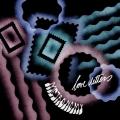 Album Love Letters (Soulwax Remix)