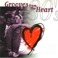 Album Grooves From The Heart