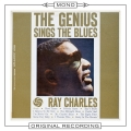 Album The Genius Sings the Blues (Mono)