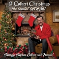 Album A Colbert Christmas: The Greatest Gift of All