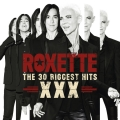 Album The 30 Biggest Hits XXX