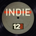 Album 12 Inch Dance: Indie