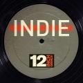 Album 12 Inch Dance: Indie
