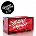 Album Strictly Rhythm Est. 1989 - 20 Years Remixed