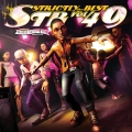 Album Strictly The Best Vol. 49