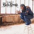Album The Best Of Busta Rhymes