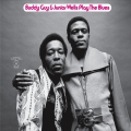 Album Buddy Guy & Junior Wells Play The Blues (Expanded)