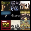 Album The Complete Studio Albums