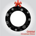 Album Christmas Chime