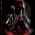 Album Freddy vs. Jason (Soundtrack)