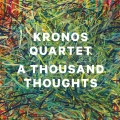 Album A Thousand Thoughts