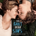 Album The Fault In Our Stars: Music From The Motion Picture
