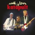 Album Long live