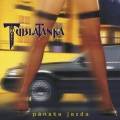 Album Panska jazda
