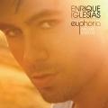 Album Euphoria