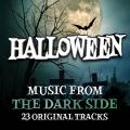 Album Halloween