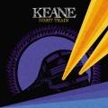 Album Night Train
