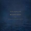 Album Midnight (Giorgio Moroder Remix)