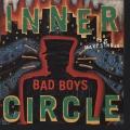 Album Bad Boys (Theme From Cops)