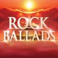 Album Rock Ballads