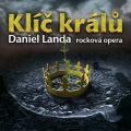 Album Klic Kralu