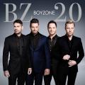 Album BZ20
