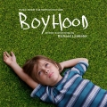 Album Boyhood: Music from the Motion Picture